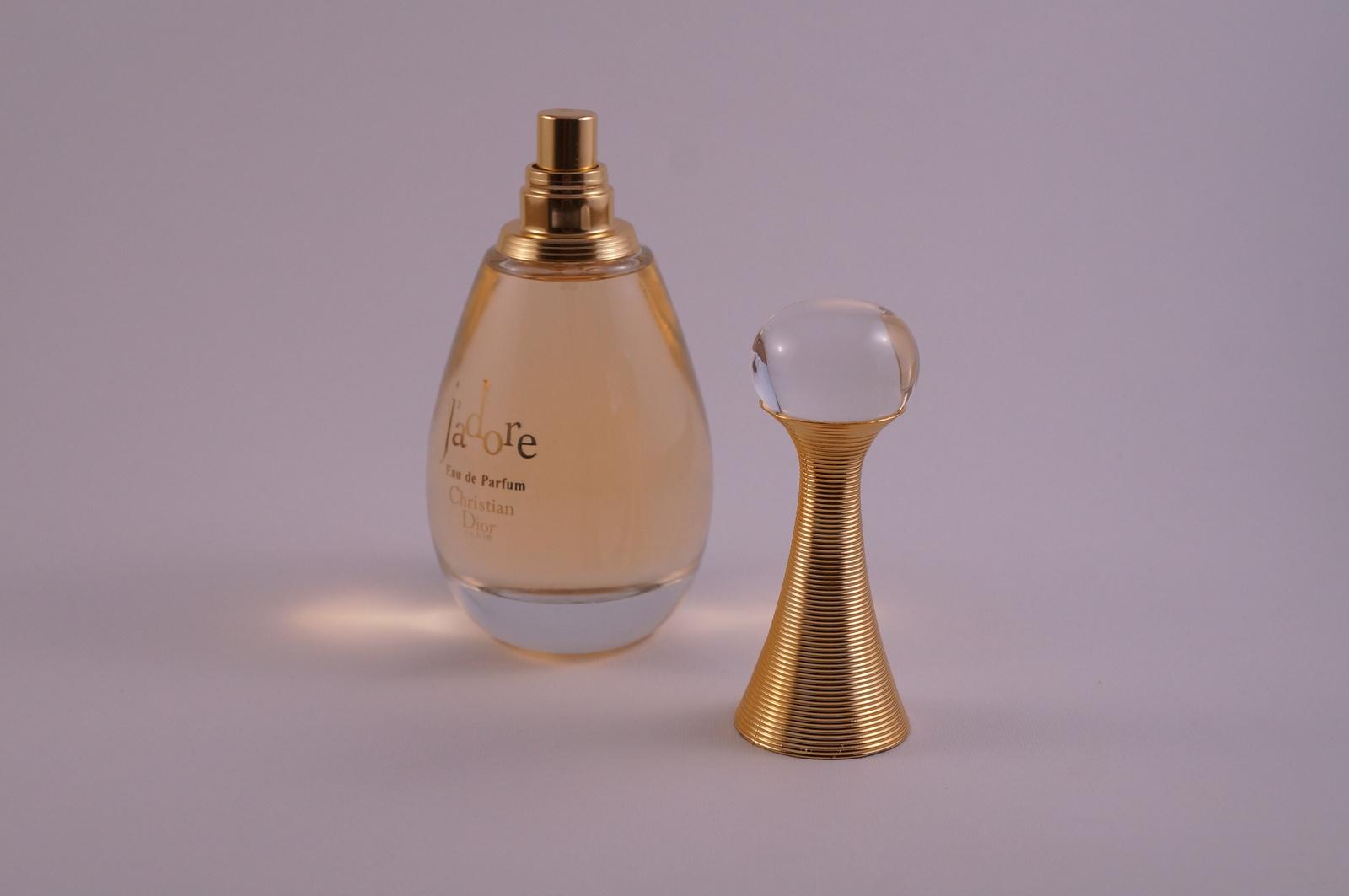 j 39 adore by christian dior eau de parfum spray for women fragrance 3 4 oz 100ml women. Black Bedroom Furniture Sets. Home Design Ideas