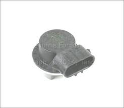 New Ford Lincoln Mercury Oem Light Socket Rear/Stop/Park/Etc  #F1Tz-13411-A - $8.77