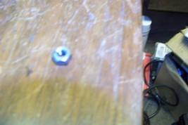 Milwaukee 6148 Grinder Parts ~ hex nut - $1.97