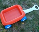 Little tikes tiny wagon 1984  3  thumb155 crop