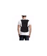 Unisex Full Back Posture Corrector Brace Size L NWT - $15.83