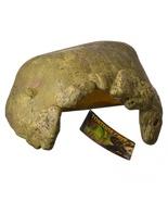 Exo Terra Tortoise Cave - $48.72