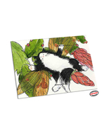 _good_maine_coon_tuxedo_kitty_fairy_christmas_cactus_pink_cat_aceo__2__by_denise_every_thumbtall