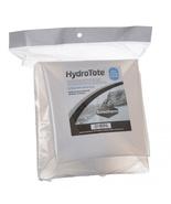 Seachem Hydro Tote Water Jug 2.5 Gallon - $8.82