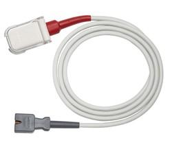 Masimo SET LNCS Patient Cable LNC-4-EXT (Masimo Ref # 2021) - $97.02