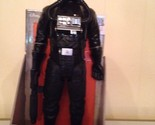 STAR WARS TIE PILOT 18 INCH JAKKS PACIFIC 2014 DISNEY REBELS