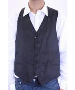 NWT Fumagalli's Mens Formal Tuxedo Houndstooth ... - $75.00