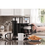 Coffee-maker-cup-espresso_thumbtall