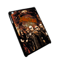 Judas Priest Case For iPad Mini 1st Generation - $20.99