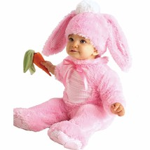 Bunny Rabbit Easter Pageant Costume 0-6 months 6-12 months 12-18 months NEW - $26.18+