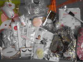 60-Piece Asian Beauty Sampler Bag - $100.00