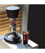 DKINZ Dutch Coffee Maker Drip Coffee Cold Brew 700mL No Electricity IZAC... - $344.52