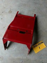 Craftsman Gas Edger Walk Behind EDGER BASE Model #536 772340 Used OEM Part - $24.70