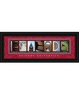 Friends University Falcons Officially Licensed ... - $37.95