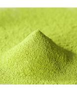 [VALUE] Daily Grade : 100% pure Japanese Matcha green tea powder 1kg (2.... - $97.81