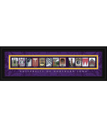 University of Northern Iowa Panthers Officially... - $37.95