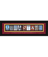 Iowa State University Cyclones Officially Licen... - $37.95