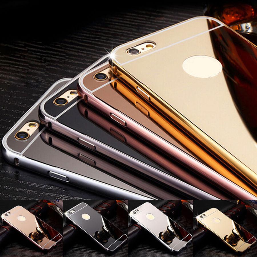 Craigslist Iphone 7 Plus Unlocked - kindlsport