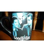 Goodfellas Collectible Coffee Mug - $4.95