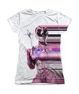 Official Power Rangers Movie Pink Streak Go Go ... - £14.73 GBP - £20.72 GBP