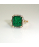 442-carat-colombian-emerald-with-diamond-ring-in-14k-yellow-gold-9919-25967_thumbtall