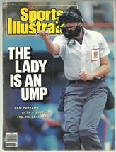 1988 Sports Illustrated New England Patriots Baltimore Orioles Boston Re... - $2.50