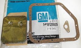NEW OEM FACTORY GM Automatic Transmission Valve Body Kit 24262197 SHIPS TODAY!