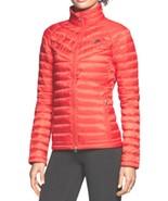 Nike Aeroloft 800 Summit Women's Running Jacket 622039 657 L  - $118.79