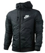 O_nike-men-women-outdoor-sports-hoodie-jackets-outerwears-0fa6_thumbtall
