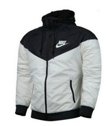 O_nike-men-women-outdoor-sports-hoodie-jackets-outerwears-1e81_thumbtall