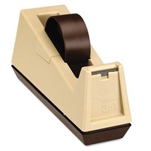 "Scotch MMMC25 Heavy-Duty Tape Dispenser with 3"" Core - €36,26 EUR"