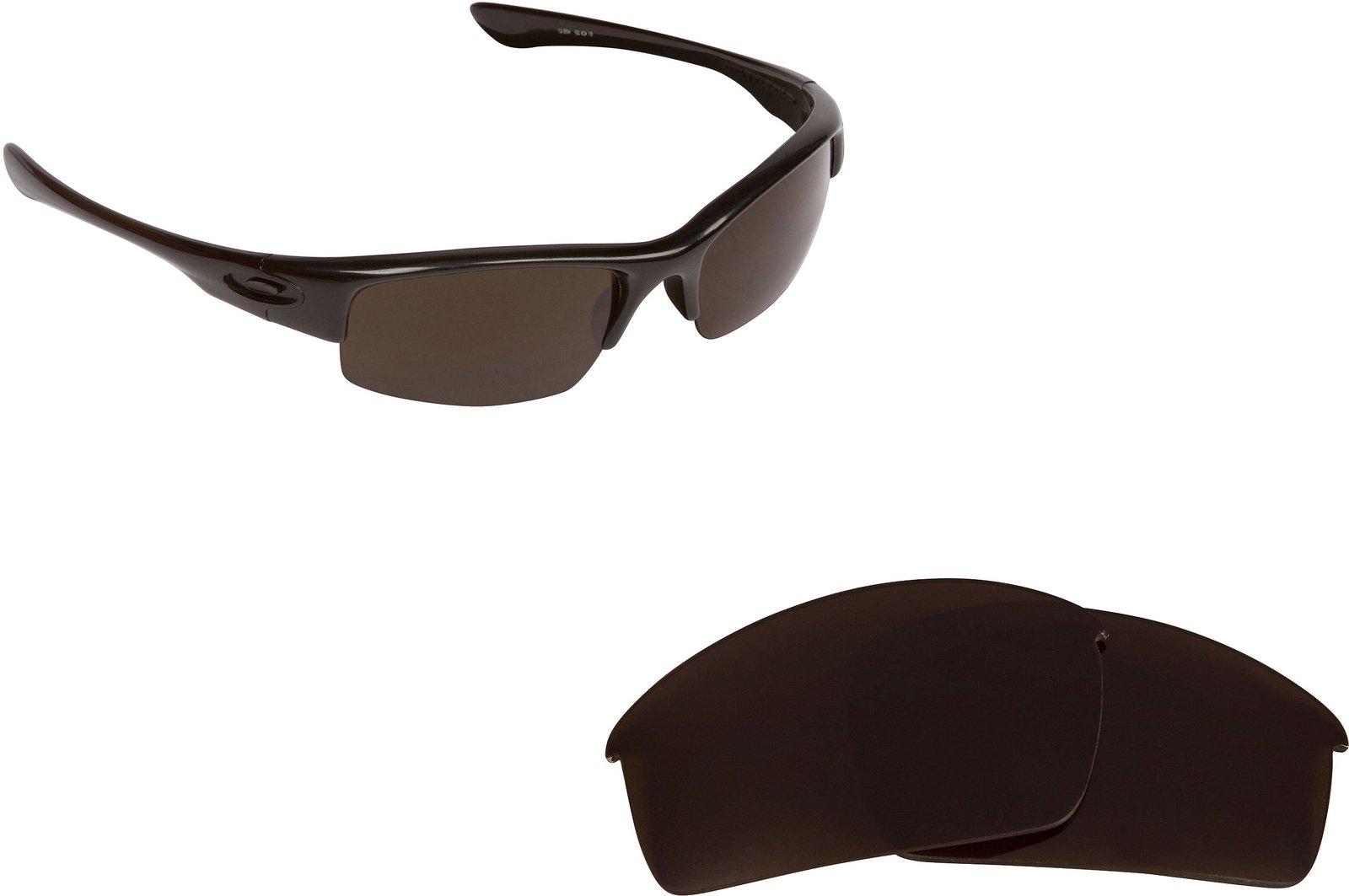 6539178cc5 Oakley Bottlecap Sunglasses Lenses « Heritage Malta