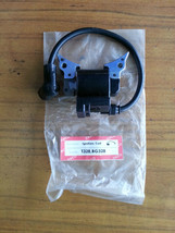 Ignition Coil for Tanaka 328 TBC-328 TBC-355 TIA-340 340 355 Brush Cutte... - $29.50