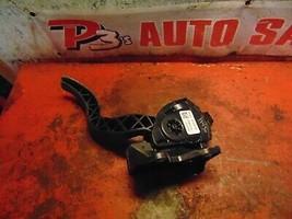 08 10 11 09 Ford Focus oem gas accelerator throttle pedal sensor 8s4a-9f836-aa - $19.79