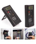 Ghost Hunting,Ghost Hunting Equipment, DT-1130 EMF Meter Detector,DT1130... - $149.99