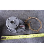 7-6253 Nissan Water Pump, Remanufactured By Arrow 21010-21003 - $39.60