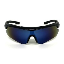 NEW WHOLESALE LOT SPORTY WRAP CYCLING FISHING HUNTING SUNGLASSES 6 or 12... - $29.09+