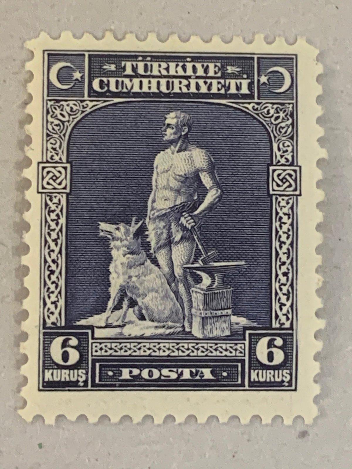Turkey679