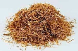 Cat's Claw Bark cut 1oz (Unicaria tomentosa) - $9.85