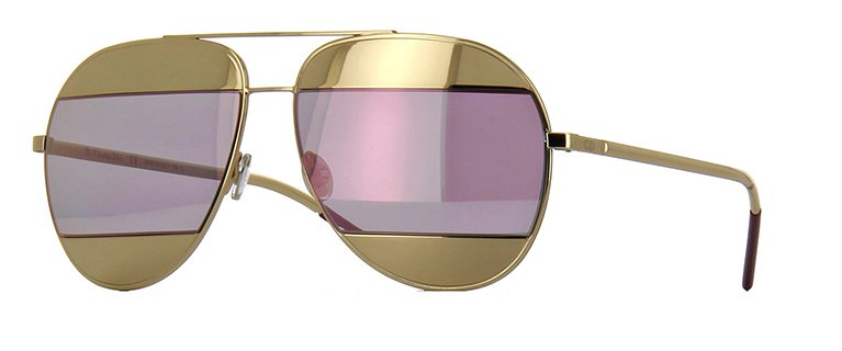d129fc5f4ca9 Christian Dior Split 1 Sunglasses