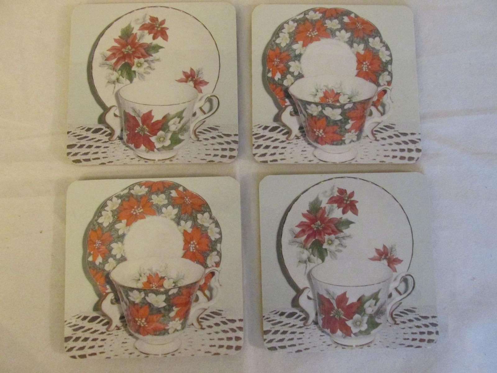 Coasters1
