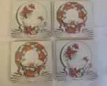 Coasters1 thumb155 crop