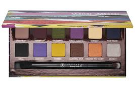 Anastasia Beverly Hills *Artist* Eyeshadow Palette - $80.00