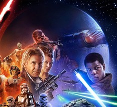 Facebook starkiller base poster thumb200