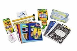 Grade School Supplies Pack Office Teacher Pens ... - $38.61