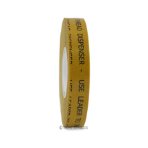 "1/2"" ATG Adhesive Transfer Tape (Fits 3M Gun) For Photo Crafts & Scrapbo... - $5.39"