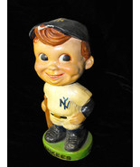 New York Yankees Nodder Bobble Head Composition... - £120.51 GBP