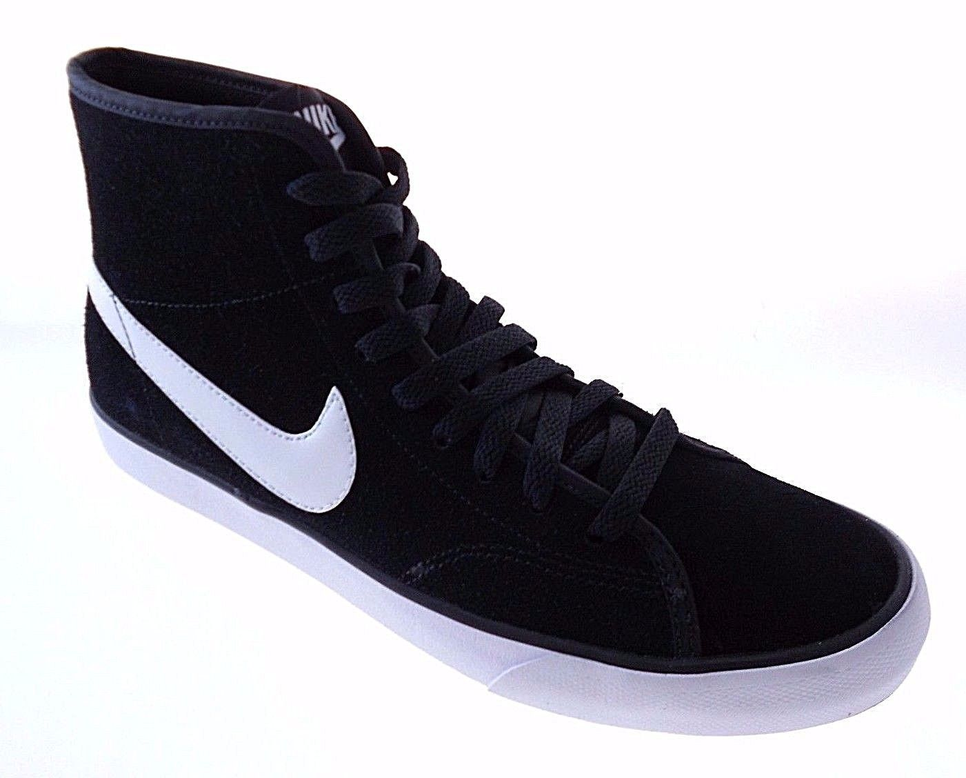 0cf848a0051 Nike Primo Court Mid Suede Women s and 50 similar items