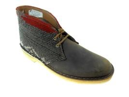 Clarks Originals Desert Boot #66303 Men's Size 11.5 - $82.49
