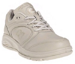 NEW BALANCE WW812BE WOMEN'S BONE WALKING SHOES SZ 11 $109.00 - $59.49